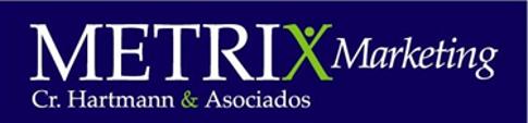 Metrix Marketing