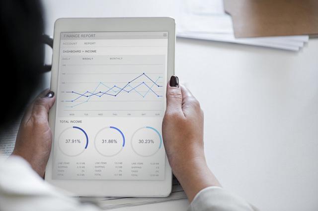 ¿Qué tan bien funciona el marketing de tu empresa?